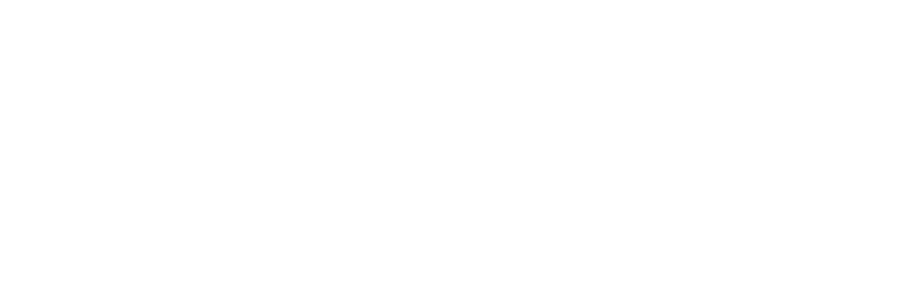 Georgia Technology Summit