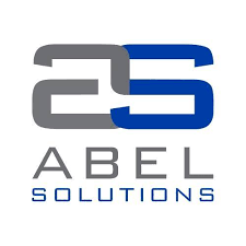 Abel Solutions